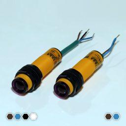 تبریزسنسور تولیدکننده انواع سنسورهای صنعتی در ایران